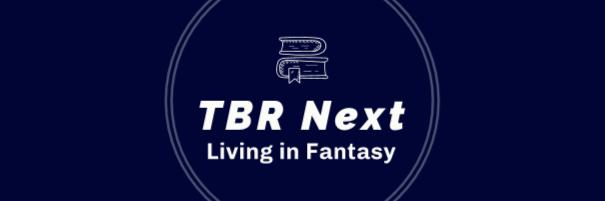 TBR Next